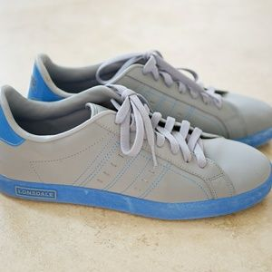 lonsdale Shoes   Lonsdale Sneakers